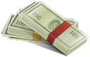 SEO доходы с сайта