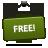 Бесплатные сайты