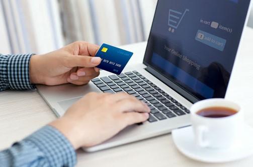 Система оплаты на сайте