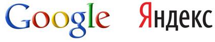 Сайты с SEO оптимизацией